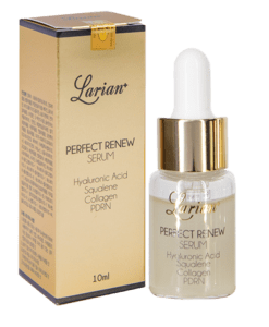serum phục hồi căng bóng da larian