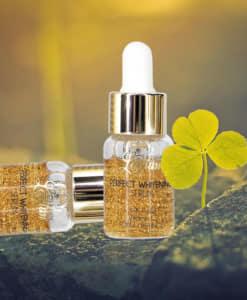 Tinh chất vàng 24K vitaminC larian