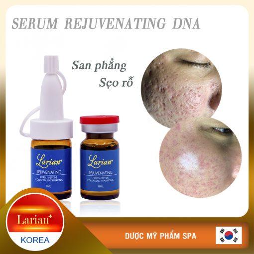 Serum Rejuvenating Dna